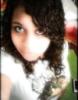 always_tarryn userpic