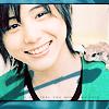 wisdom_ais: yamada