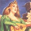 Soprano Sorceress