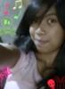 macar_12 userpic