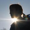 ne_takaya_nn userpic