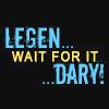 nila_rena: barney: legendary