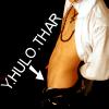 kowaikodomo userpic