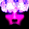 dr_exquisite userpic