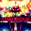 deadman wonderland; dwonderland