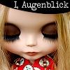 iaugenblick userpic
