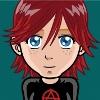 timonea userpic