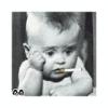 baby cig