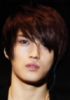 Jaejoong pic#80332005