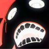 abubak userpic
