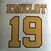 emelot userpic