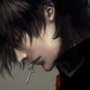 alex_stars userpic
