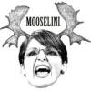 Mooseolini