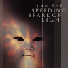general: speeding spark of light
