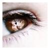 archaic_tears userpic
