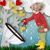 emilyintheglass userpic