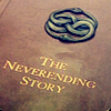 TheNeverEndingStory