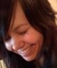lauraleanalle userpic
