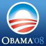 obama-standard