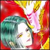 Honlon (Junrei, Shuko, Kanan): ([j] loev daddy!!!)