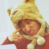 jungshik userpic