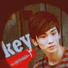 ♪アニス♪。: key