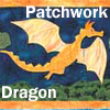 patchworkdragon