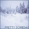 prettysomeday userpic