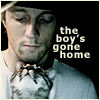 theboysgonehome