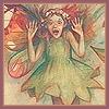 par avion: fairy squash