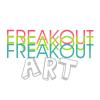 csi_freak11's art