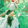 vintage_ribbon userpic