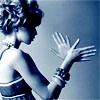oriscus userpic
