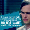 Do Not Want CM (by daaaytripper)