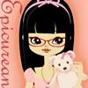 poupeepicurean userpic