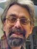 Steve Fagg