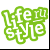 lifestyle_green