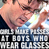 Luxuria_Oceanus: Nathan: Glasses