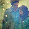 Ree: TW - Edward/Bella