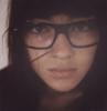 photofreddy userpic