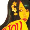 yatsuha userpic