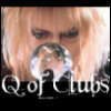 q_of_clubs