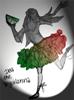 porpurina: tequilarina