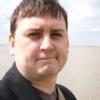 paulgregory userpic