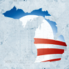 Obama: Michigan