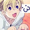 ♥°*越前 猫依*°♥: :3 ★ Tamaki [OKHC]