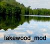 lakewood_mod userpic