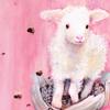 camilla d'errico ; lamb