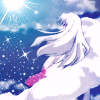 Inuyasha cloud