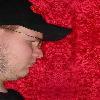 xspoonmanx userpic